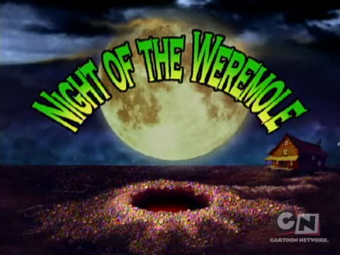 File:Titlecard 105a Night of the Weremole.png
