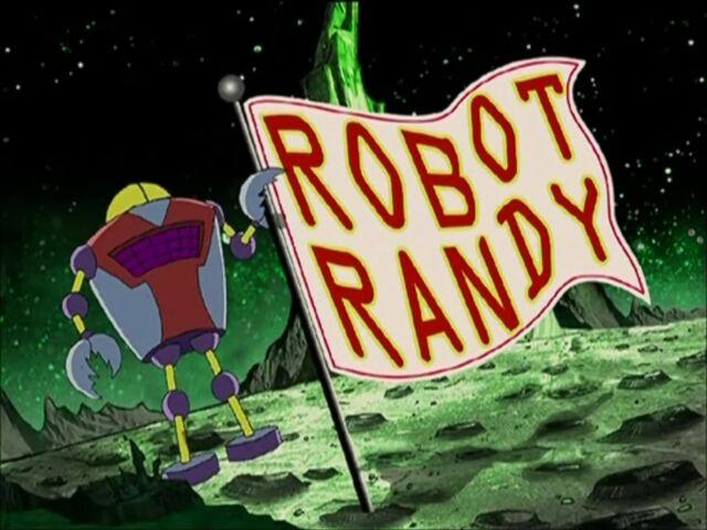 File:2-1b.Robot Randy.mp4 000003069.jpg