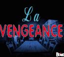 La vengeance