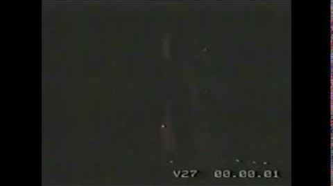 Ariane V27 (Astra 1A)