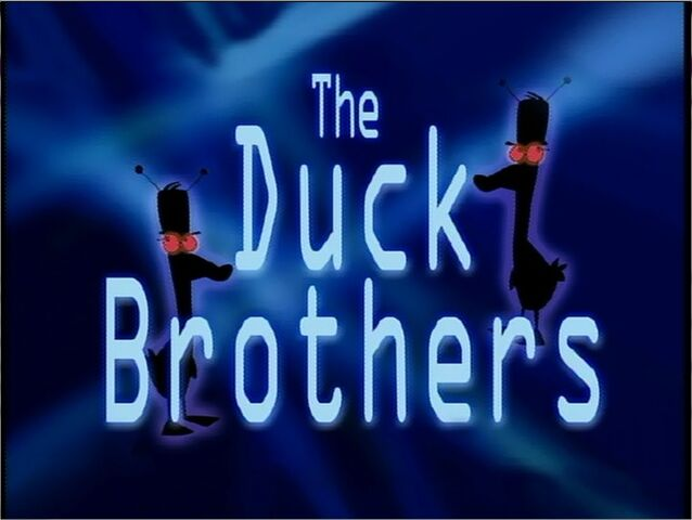 File:TheDuckBrothers.jpg