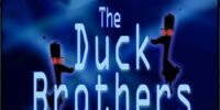 The Duck Brothers (episode)