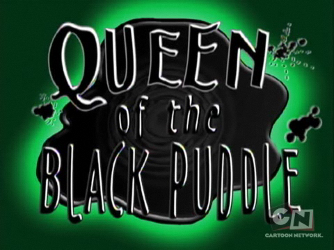 File:Queenpuddle.png
