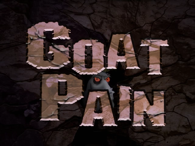 File:Titlecard 405b - Goat Pain.png