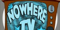 Nowhere TV