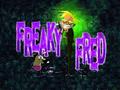 Thumbnail for version as of 17:05, September 23, 2013