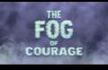 Thumbnail for version as of 00:15, September 17, 2014