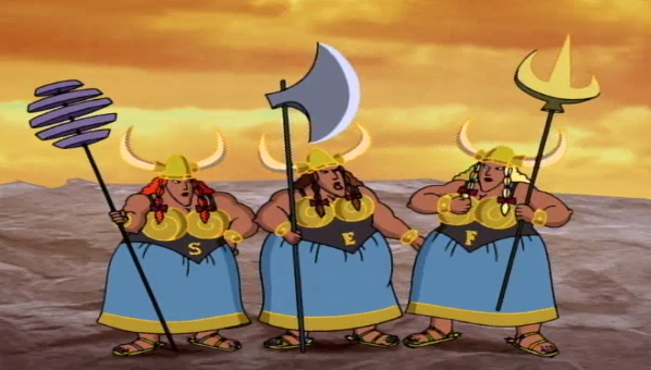 File:Valkyries.png