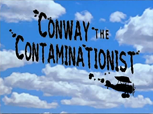 File:Titlecard 305b Conway the Contaminationist.png