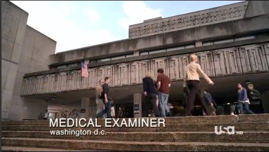 File:Medical Examiner.jpg