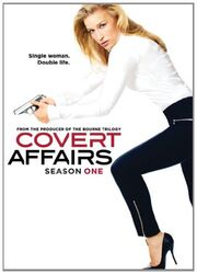 Cover-Affairs-Season-1-DVD