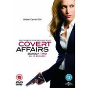 Cover-Affairs-Season-2-DVD