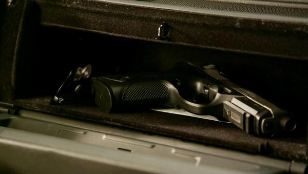File:Px4 inox glove box.jpg
