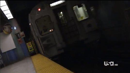 File:DC Metro.jpg