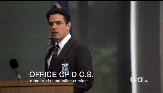 File:Office of D.C.S.jpg