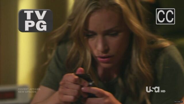 File:Covert Affairs From July 5, 2011 - 2.jpg
