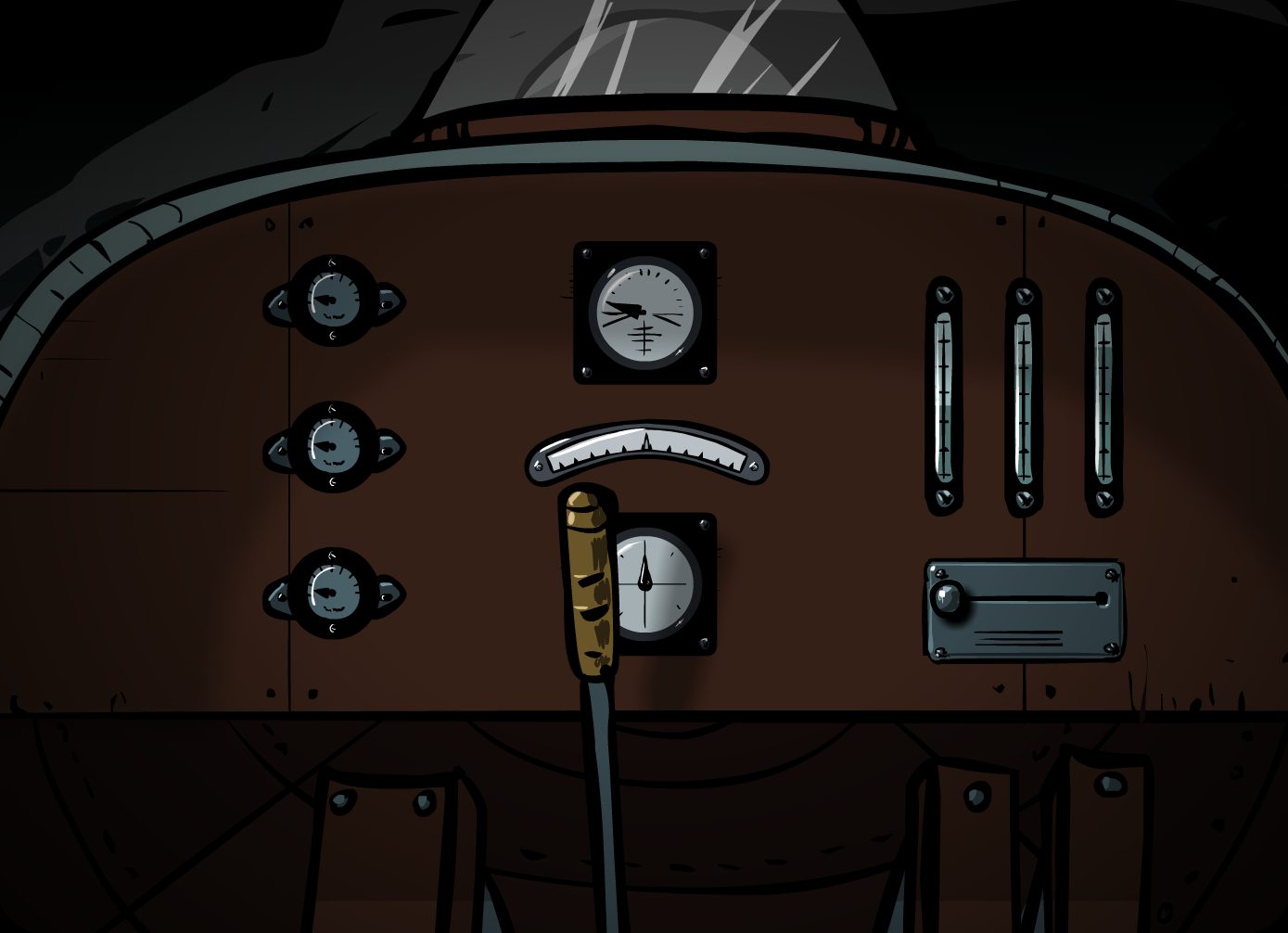 File:Cockpit.png