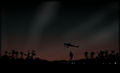 Thumbnail for version as of 09:46, March 6, 2011