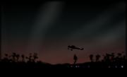Karaairplane
