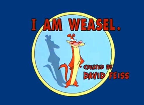 File:I Am Weasel Title.png