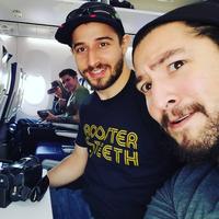 Capture PAX WEST TRIP 2016