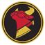 Cow Chop Wiki