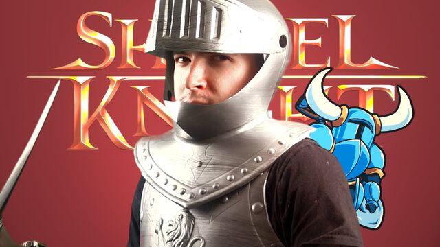 File:Shovel-knight-amiibo-coop maxresdefault.jpg