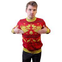 Cowchop uglysweater img01 1024x1024