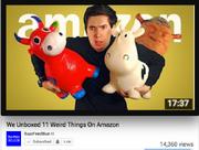 Buzzfeed Is Dead