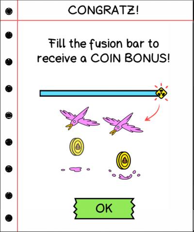 File:Fusion bar.png