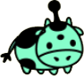 File:Alien Cow.png