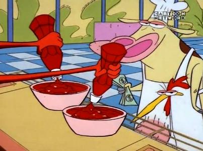 File:Ketchup Food.png