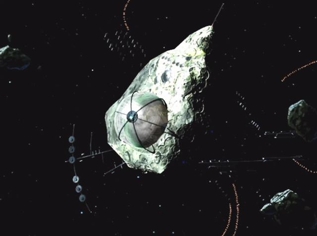 File:Asteroid tijuana.png