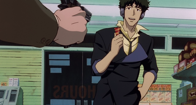 File:Spike in Cowboy Bebop the Movie.png