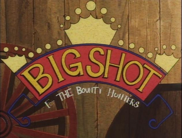 File:BigShot1.jpg
