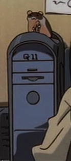 File:G11.png