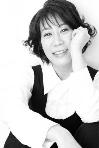 File:Yoko.jpg