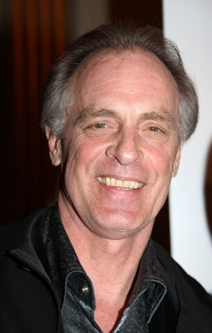 File:Keith Carradine.jpg