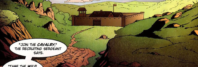 File:Fort Larrabie.jpg