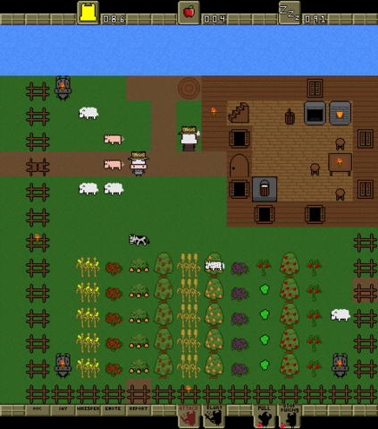 File:Farm.png