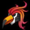 File:Toucan beak.png
