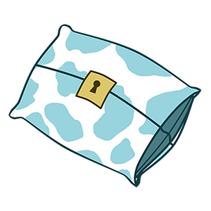 File:Pillow.png