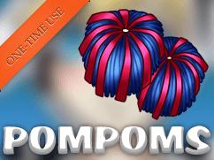 File:Shop pompoms.png