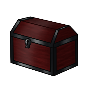 File:Death chest.png