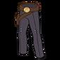 Tf pants
