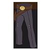 File:Tf pants.png