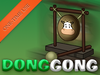 Dong gong