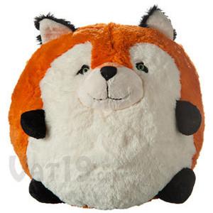 File:Fox squishable.jpg