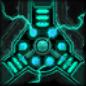 File:Modular Shields.png