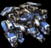 File:Mechanized Squad Support.png